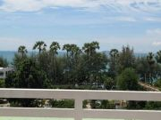 Grand Condo Condominium For Sale in  Jomtien